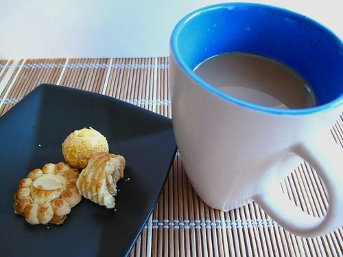 IMG_6804 CNY Cookies