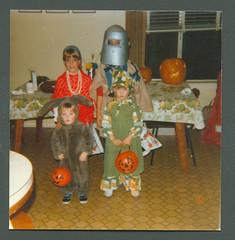 1979 halloween