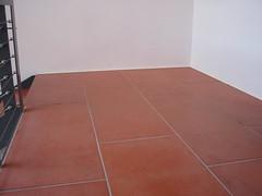 Gehring Raumkonzepte - Treppe 09 (Gehring Raumkonzepte) Tags: design harry treppe mbel beton stufen treppen treppenhaus treppenstufen gehring raumkonzepte