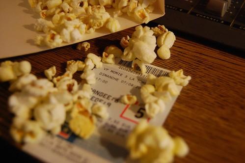 Cinéma du monde