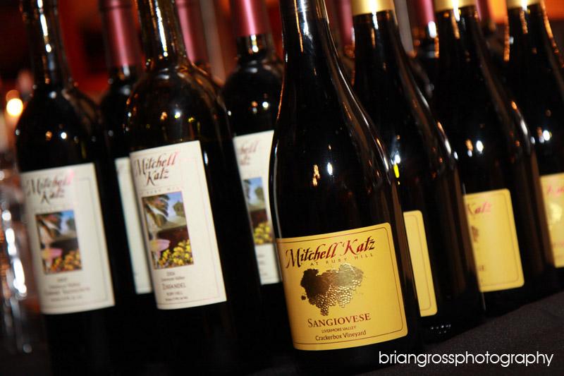 brian_gross_photography mitchell_katz_winery palm_event_center pleasanton_ca 2009 (21)