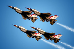 thunderBirds2