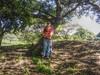 Mi esposita linda y yo (HDR) (Fernando Reyes Palencia) Tags: guatemala hdr guatemalacity loscerritos ciudaddeguatemala paisajesdeguatemala bellospaisajesdeguatemala fotosdeguatemala bellaguatemala paisajesdelmundo kaminaljuyu guatemalalandscapes fotosbellas fotosfernandoreyespalencia imagenesdeguatemala fotoshdr guatemalapaisajes zona7guatemala postalesdeguatemala