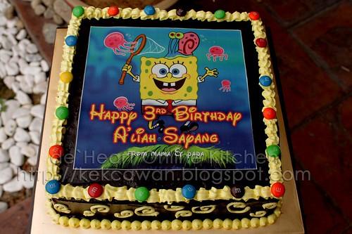 Cake5512