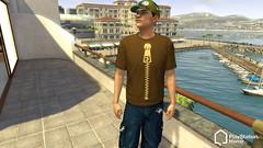 LBP_clothing_4