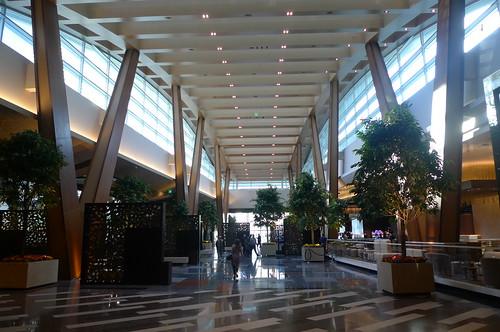 Inside Pellis Aria