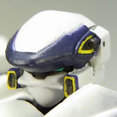 R0014567