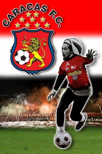 [Tema Oficial] Caracas Fútbol Club 4192596223_4de851a450