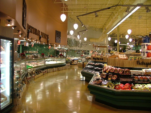 whole-foods-at-bellevue-wa