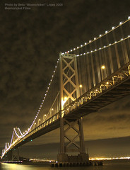 nightbaybridge2b