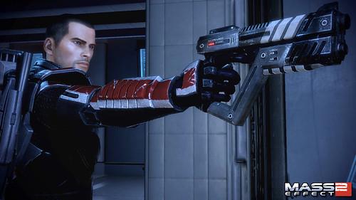 Mass Effect 2 14