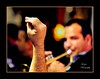 Xmas eve fun (andzer) Tags: xmas eve people fun nikon scout andreas explore 2009 decisive zervas andzer wwwandzergr