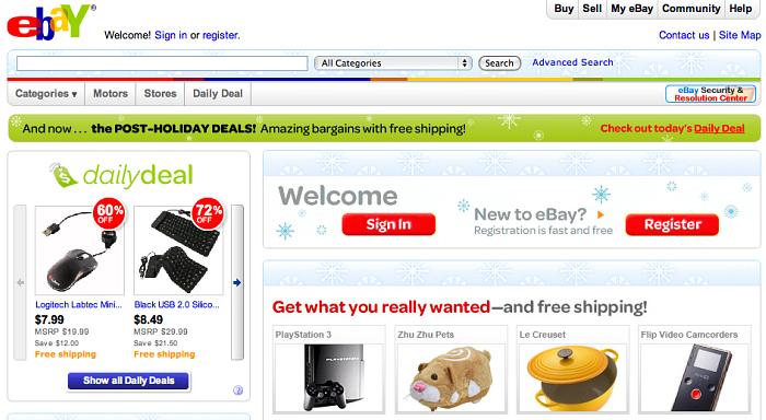 ebay-alisveris-makyaj-kozmetik