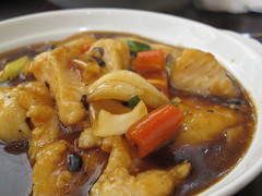 Taosi Fish Fillet (i_just_love_you_lord) Tags: philippines sm mongkok mallofasia