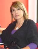 Maria Fernanda Valencia