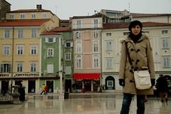 Piran (cindy-dam) Tags: europe slovenia piran shirin