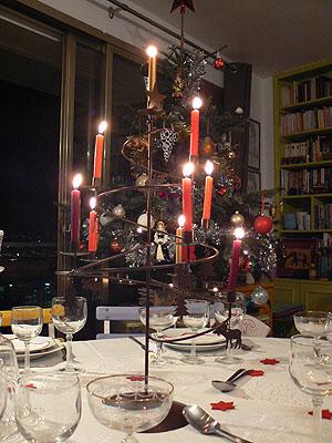 table 3.jpg