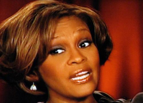 oprah winfrey show logo. The Oprah Winfrey Show
