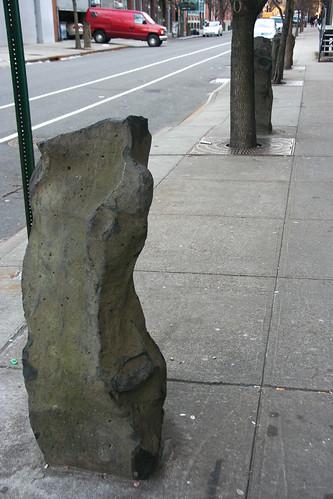 Stonehenge - 09