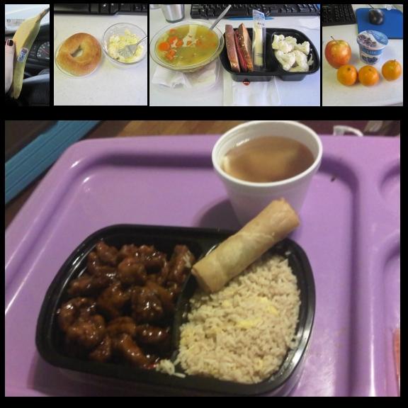 2010-01-05 food