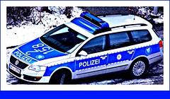 German Police makes blue: Polizei Baden-Württemberg (eagle1effi) Tags: canon germany deutschland flickr police powershot tuebingen polizei sx1 tübingen tubingen württemberg polizeiauto badenwuerttemberg tubinga bridgecamera eagle1effi canonsx1is canonpowershotsx1is canonsx1ispowershot dibenga stadttübingen beautifulcityoftubingengermany beautifulcityoftübingengermany dibengâ tubingue