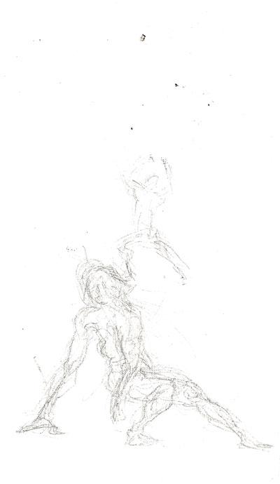 DrawingWeek_Day4_15