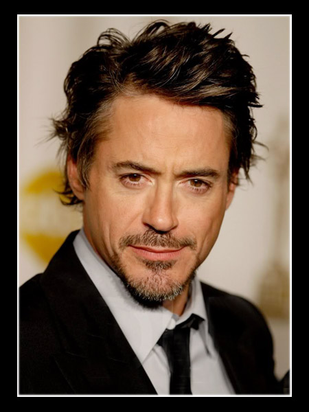 robert-downey-jr-recent