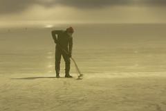 Schaatsbaan Dalfsen (webted) Tags: skating 2010 nk schaatsen speedskating erbenwennemars schaatsbaan dalfsen wennemars kortebaan schaatsgekte