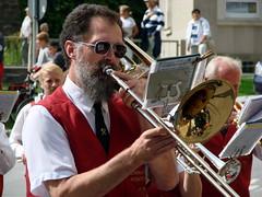 Festumzug 2009-060 (Suppenländer) Tags: zschopau schlos schützenfest umzug festumzug erzgebirge parade costume