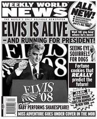 elvis-presley-2008-weekly-world-news-president