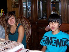 Thanksgiving Day 2009 (Sue L C) Tags: thanksgivingday thanksgivingdinner 2009