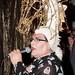 Dragstrip Hats All Folks 17th Anniv 055