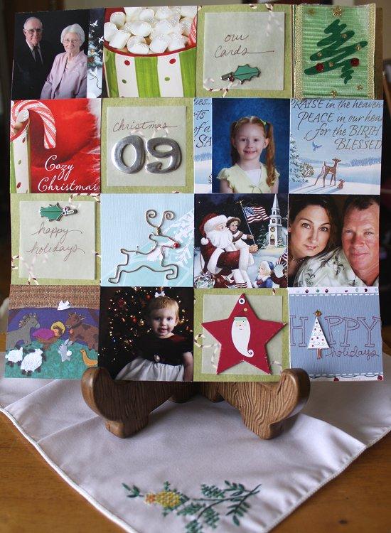 01-11-sb-cards
