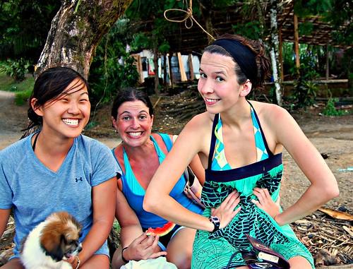 Costa Rica_Bahía Drake