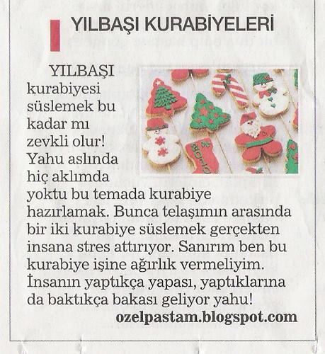 Haber Turk Gazetesi