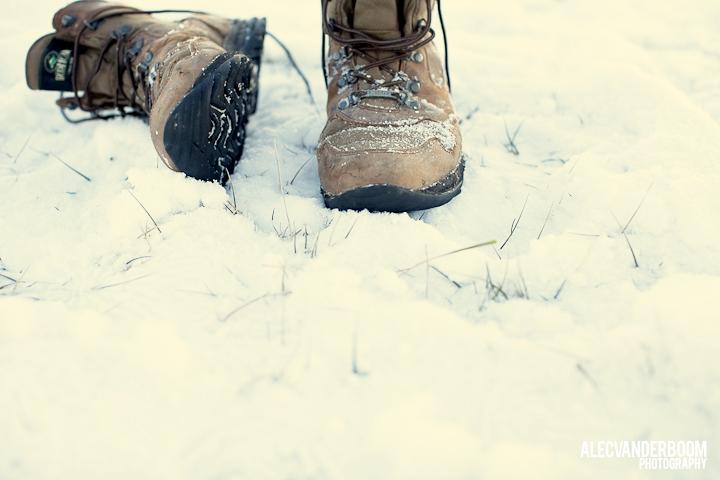 snowday-23