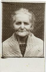 Anna 1931