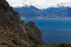 baudchon-baluchon-patagonie-sud-5
