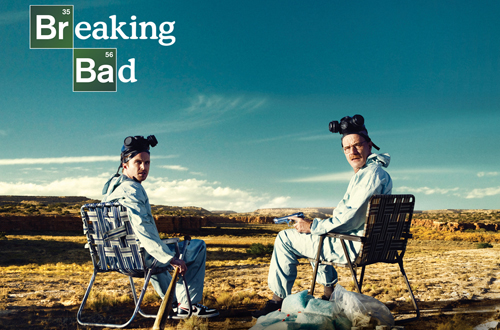 Breaking-Bad-Wallpaper-5