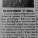 1912 Apr 18d