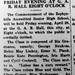 1926 Apr 23
