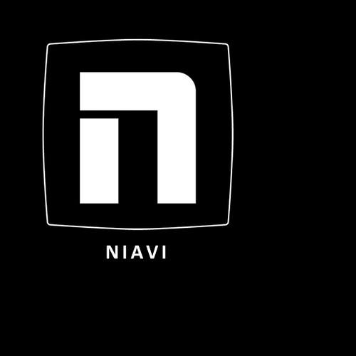 Niavi Logo