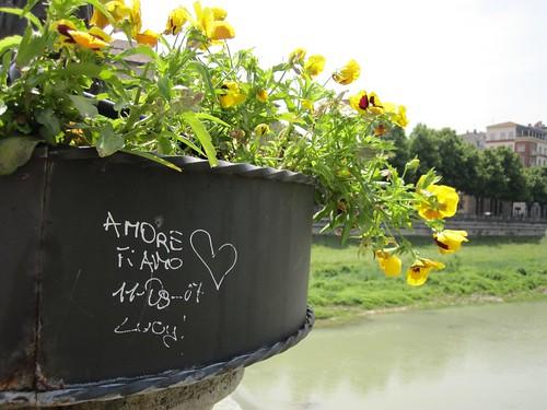 amore italia. Amore Italia