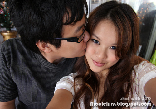 sweet couple 2