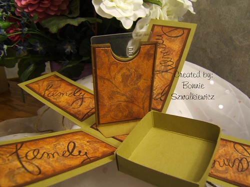 2010 01 19 Pop Open Gift Card Box The Craftiblog