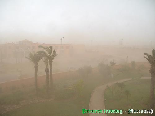 sandstorm5