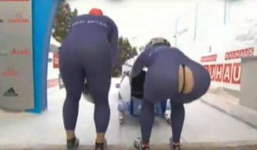 british-bobsledder-630x369
