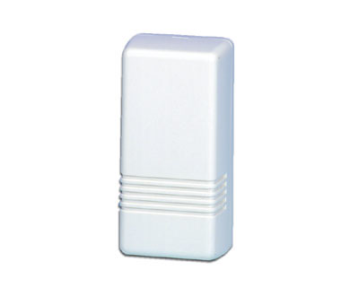 Door/Window Sensor