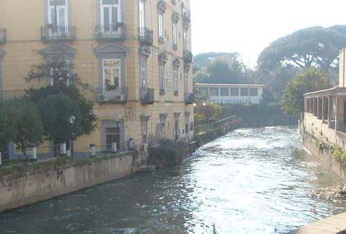 il fiume Sarno da isolde5.