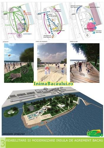 InimaBacaului.ro Planuri insula de agrement (1)